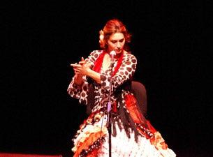 Flamenco FestivalTickets