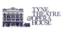 Logo for Tyne Theatre