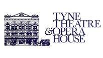 Tyne Theatre