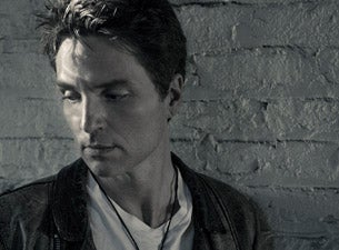 Richard Marx Tickets