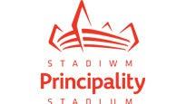 Principality Stadium Car Park