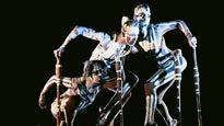 Bangarra Dance Theatre Tickets