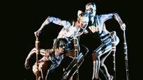 Bangarra Dance TheatreTickets