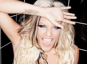 Cascada Tickets