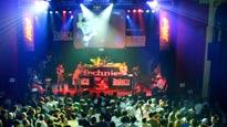 DMC Uk DJ ChampionshipsTickets