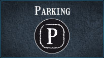 Download - Parking Tickets
