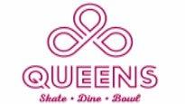 Queens Ice Rink
