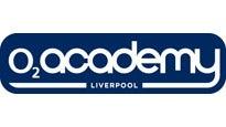 O2 Academy Liverpool