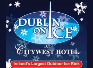 Dublin On Ice Tickets