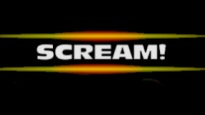Scream Tickets