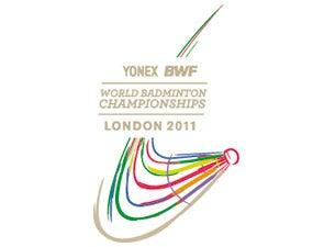 World Badminton Championships
