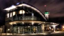 AECC BHGE Arena