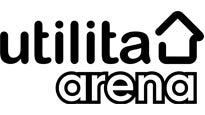 Logo for Utilita Arena