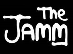 The Jamm Tickets