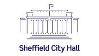 Sheffield City Hall Oval Hall