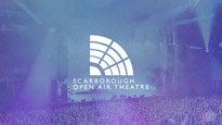 Scarborough Open Air Theatre
