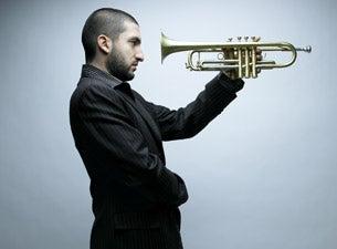 Ibrahim MaaloufTickets