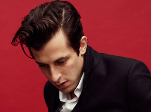 Mark Ronson and the Business Intl Tickets
