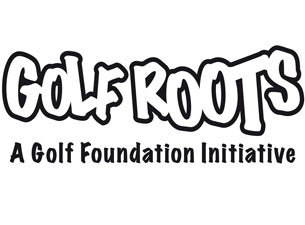 Golf FoundationTickets