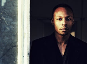 MC Solaar Tickets