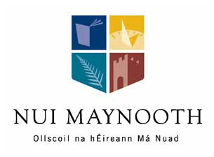 Transposing Maynooth Tickets