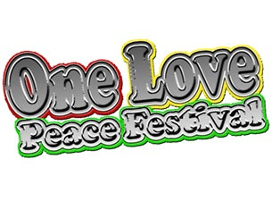 One Love FestivalTickets