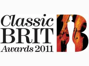 The Classic BRIT Awards Tickets