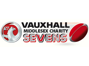 Middlesex Sevens Tickets