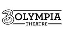 3Olympia Theatre