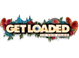 Get Loaded In the Park 2011 Tickets