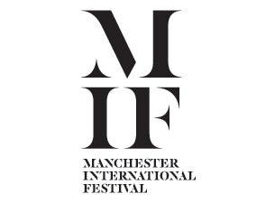 Manchester International FestivalTickets
