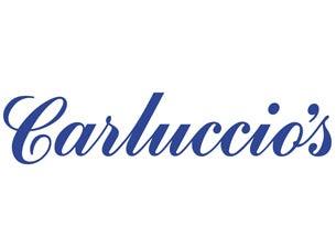 Carluccio's PicnicTickets