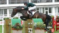 Ni International Horse ShowTickets