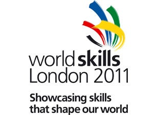 Worldskills Tickets