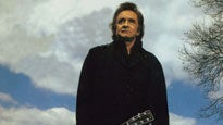 Johnny Cash Tickets