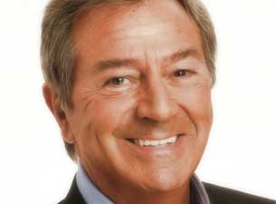 Des O'Connor Tickets