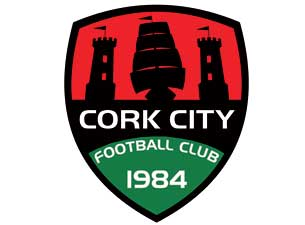 Cork City Tickets