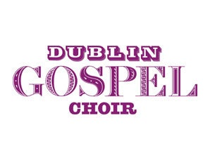 Dublin Gospel Choir Tickets