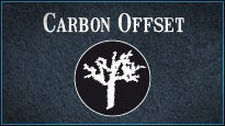 Download - Carbon Offset Tickets