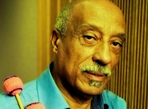 Mulatu Astatke Tickets