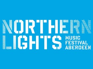 Northern Lights Festival Tickets