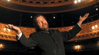 Brendan Grace Tickets