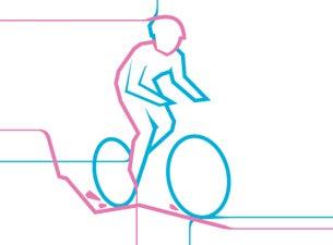 Hadleigh Farm Mountain Bike International, Part of the London Prepares seriesTickets