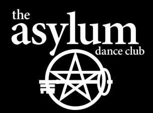 Asylum - The ReturnTickets