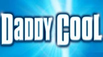 Daddy Cool Tickets