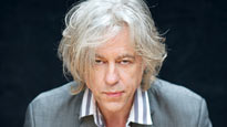 Bob GeldofTickets