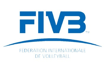 Visa FIVB Beach Volleyball International, Part of the London Prepares series Tickets