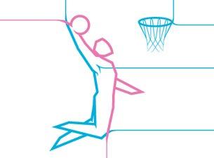 London Basketball International Invitational, Part of the London Prepares seriesTickets