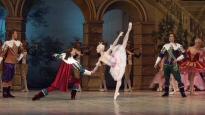 Tchaikovsky's BalletsTickets