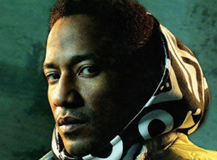 Q-Tip Tickets
